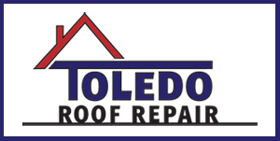 Toledo Roof Repair Logo