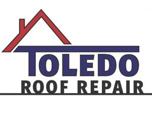 Toledo Roof Repair Logo