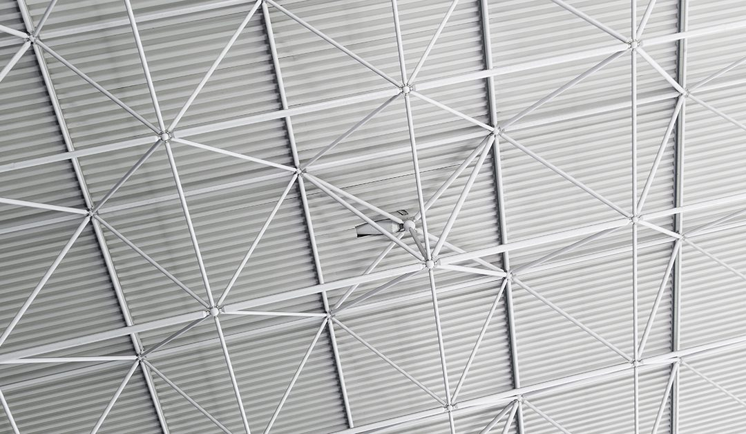 Protection from the Top: The Importance of Commercial Roof Cover Maintenance and Repair