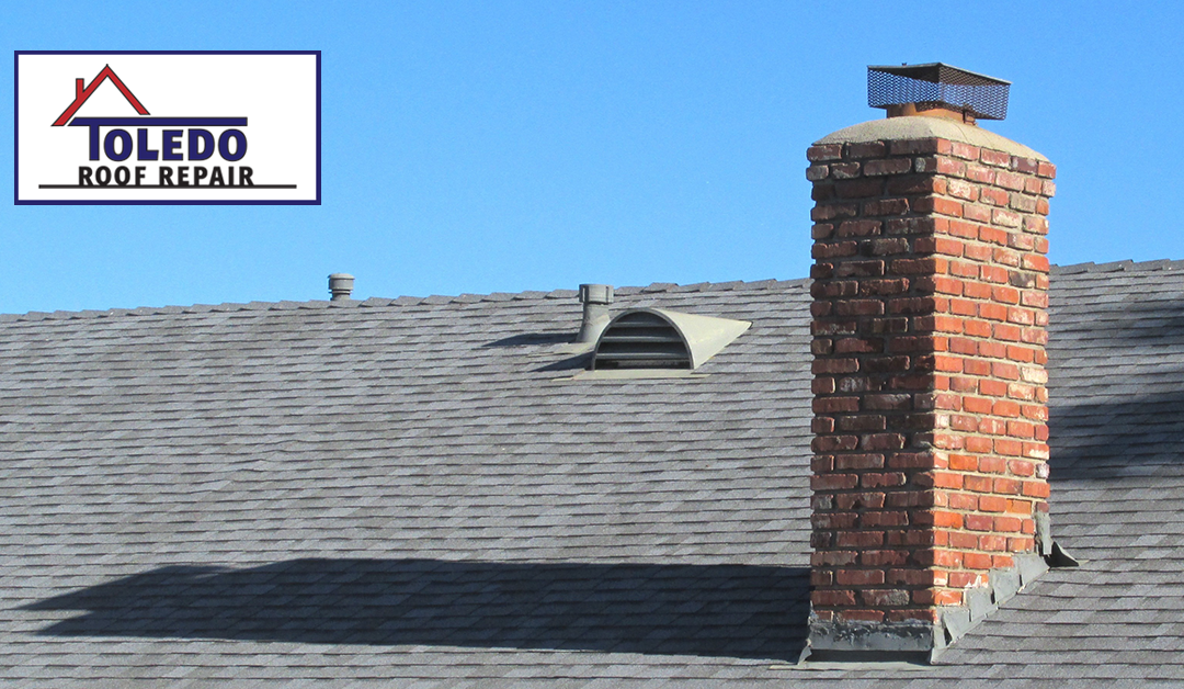unsurpassed workmanship chimney