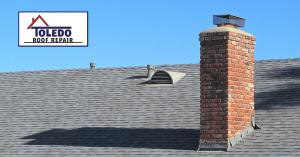 unsurpassed workmanship chimney